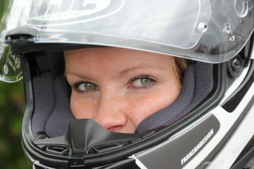 Motorrijbewijspoint Zaandam aanmelden rijtest