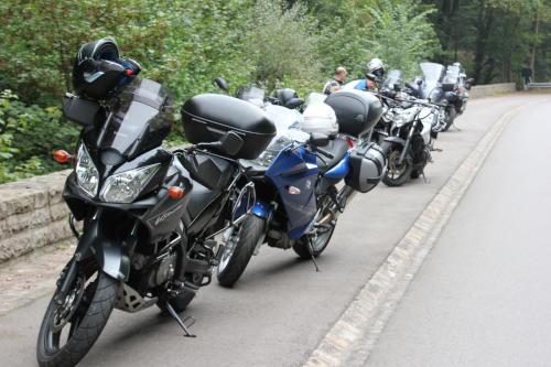 Motorrijbewijspoint Zaandam motorrijbewijs FAQ