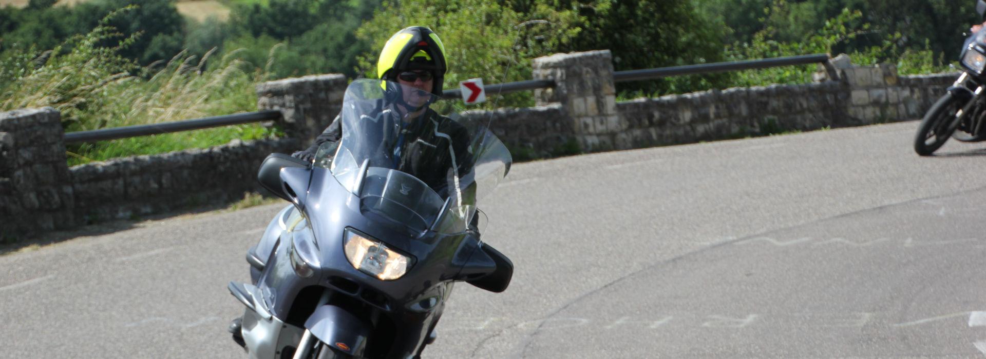 Motorrijbewijspoint Zaandam kosten