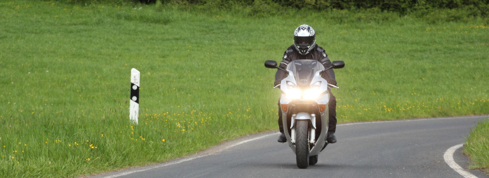 Motorrijschool Motorrijbewijspoint Oostzaan motorrijlessen