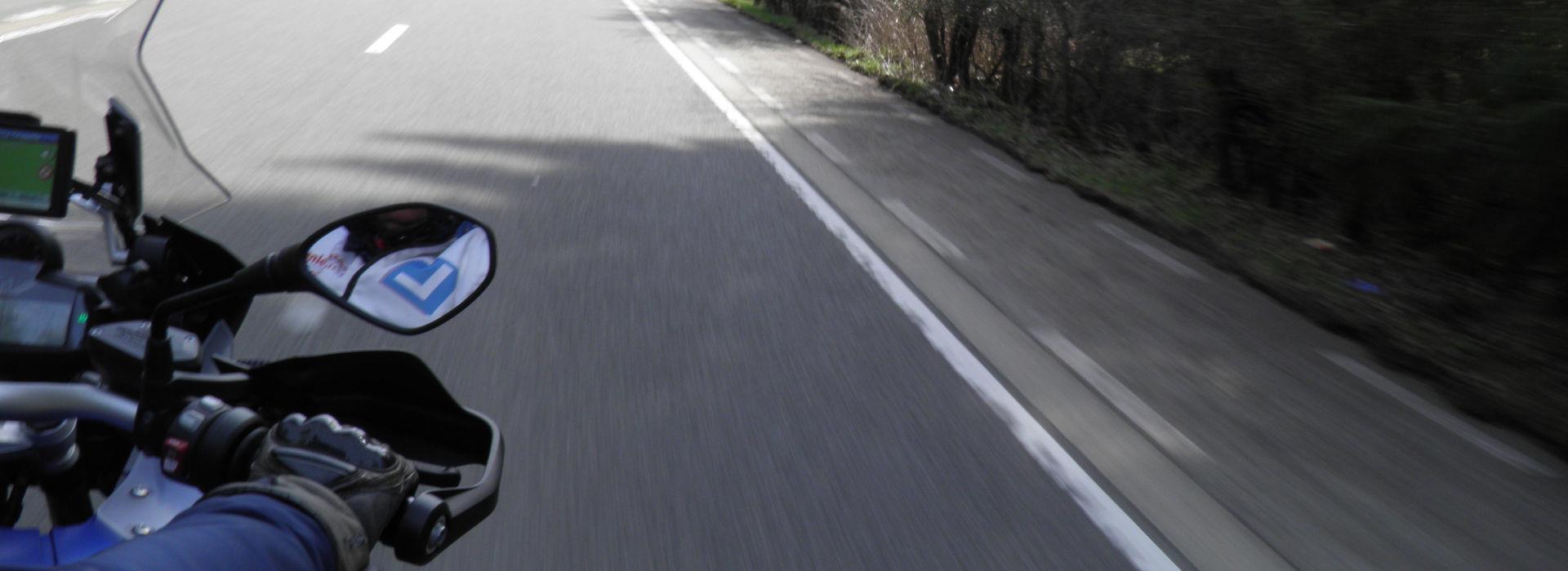Motorrijbewijspoint Amsterdam snelcursus motorrijbewijs