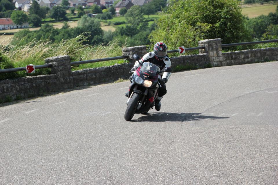 Motorrijbewijspoint Zaandam Spoedcursus motorrijlessen